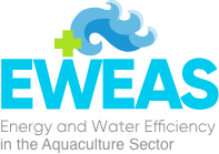 EWEAS logo
